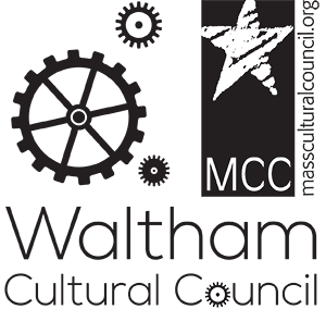 WalthamCulturalCouncil_Logo1 300pxw.png