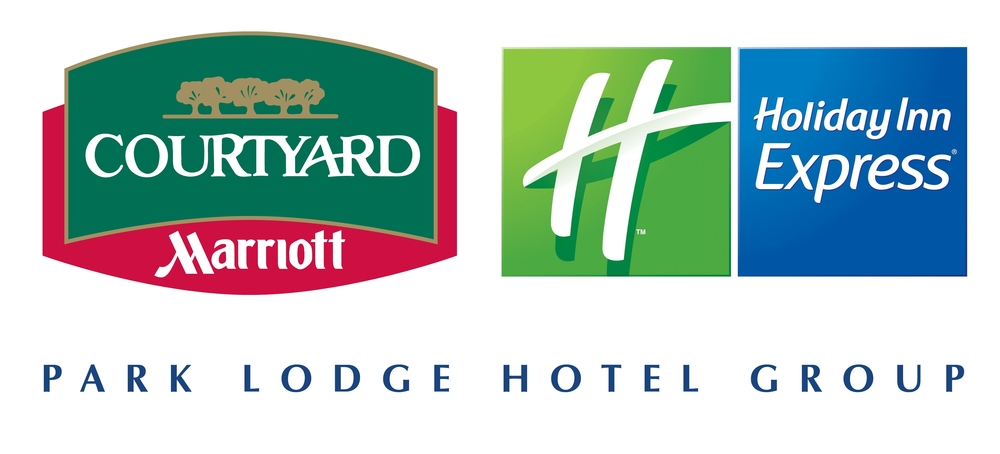 Thanks very much to our sponsor, Park Lodge Hotel Group!