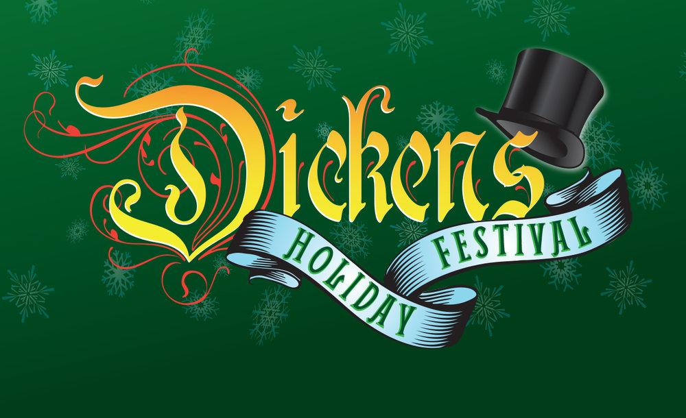 Dickens day.jpg