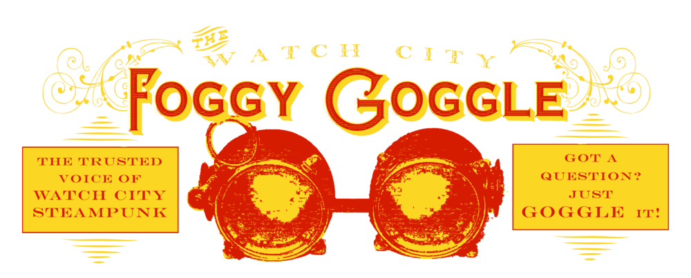 Foggy Goggle.png