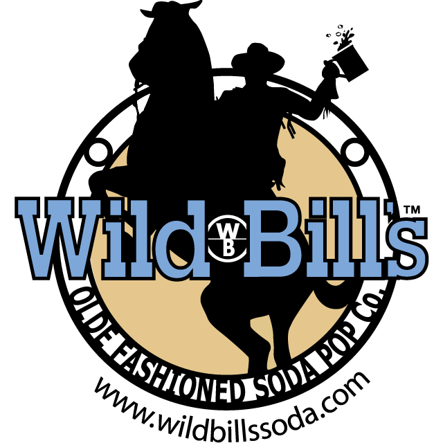 Wild Bill's Soda