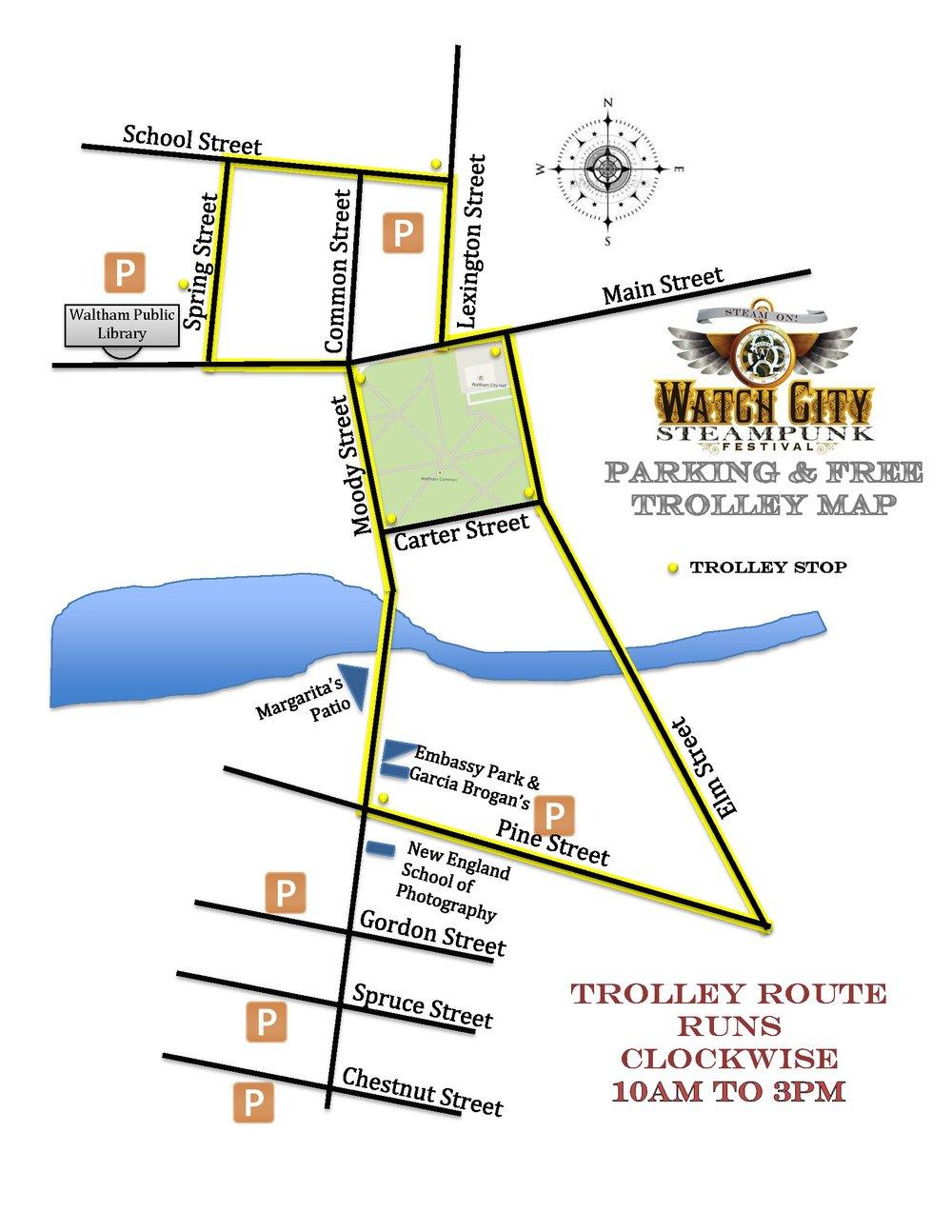 WCSF 2018 Parking & Trolly Map.jpg