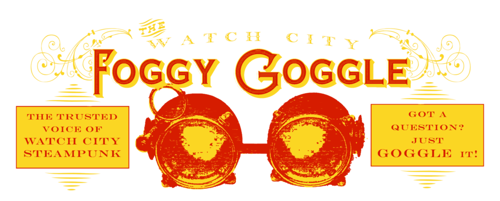 Foggy_Goggles.png