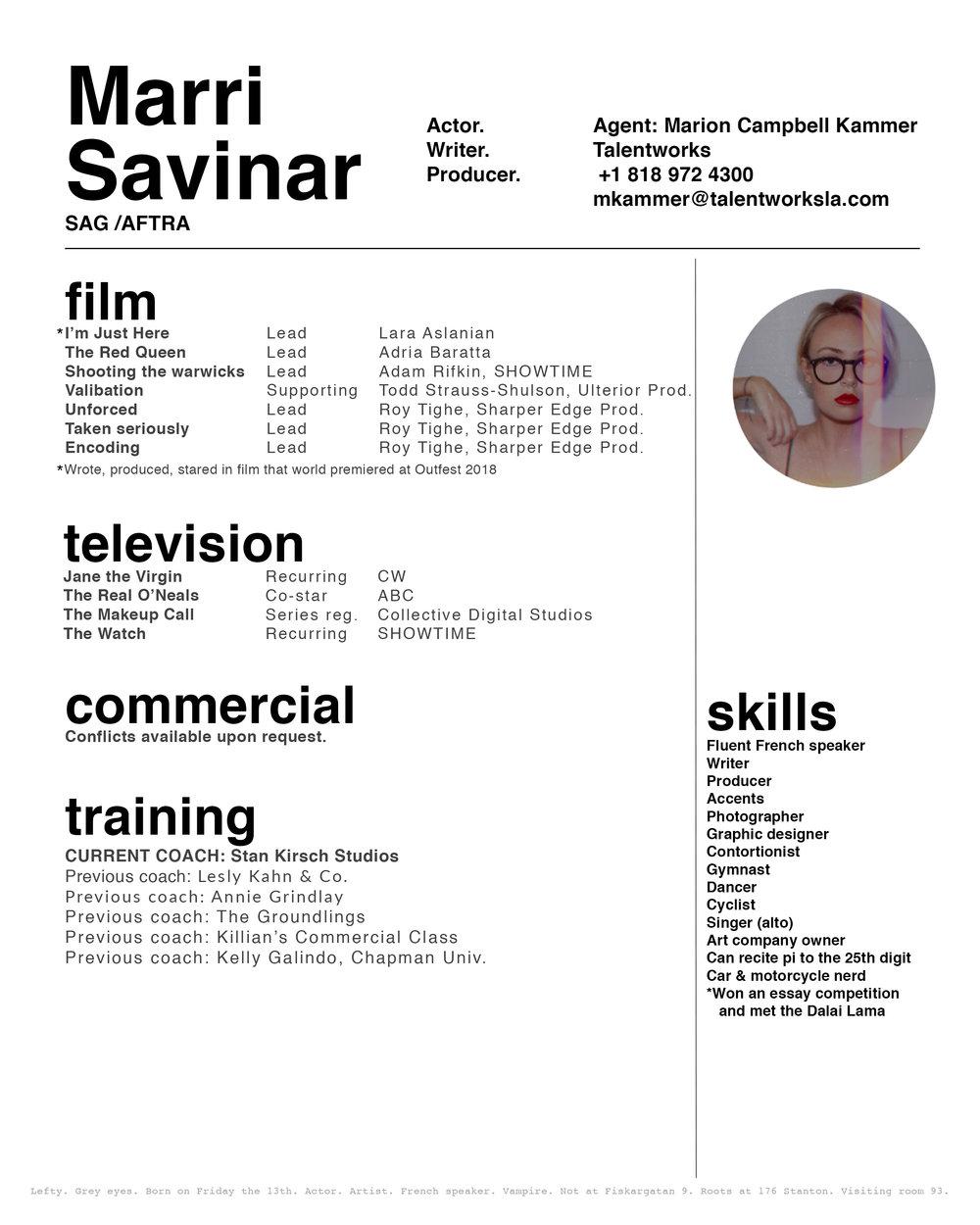 Resume 8.2018.jpg