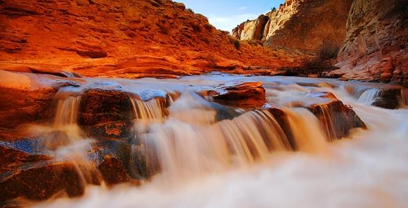 fremont river cascades.jpg