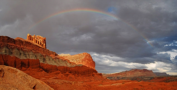 land of the sleeping rainbow1-21-12.jpg