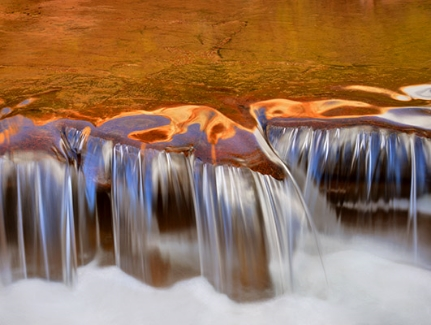Water Textures 9-29-13.jpg