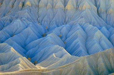 blue hills2 11-13.jpg