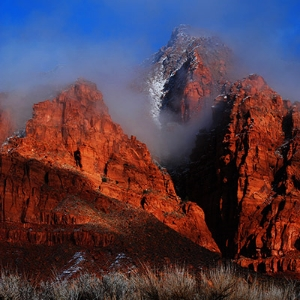 misty peaks of the red cliffs.jpg