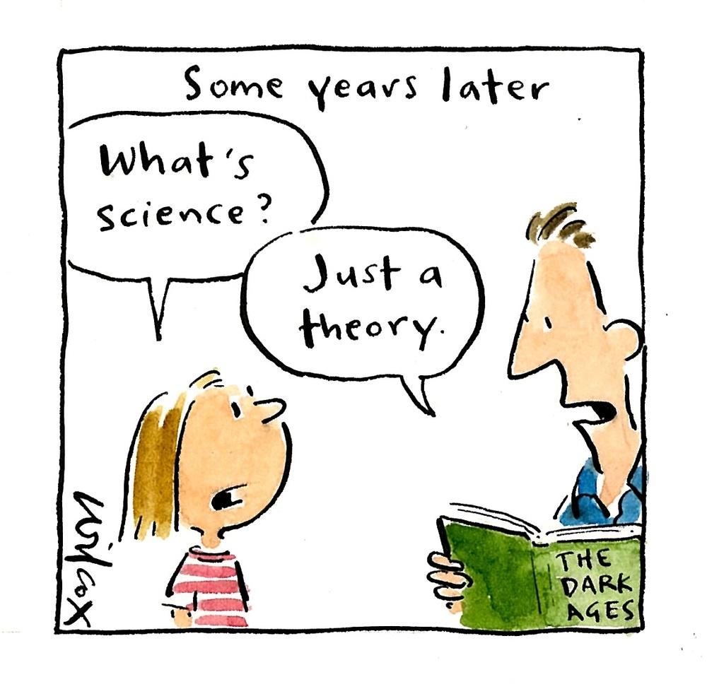 theoretical.jpg