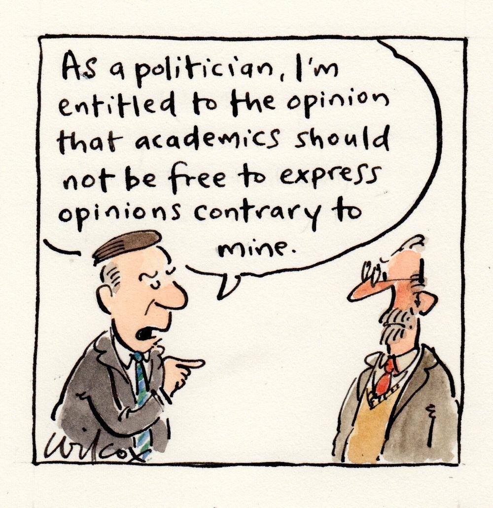 entitled to opinion.jpeg
