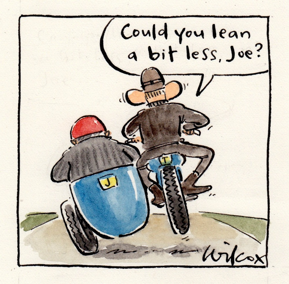 sidecar Joe.jpeg