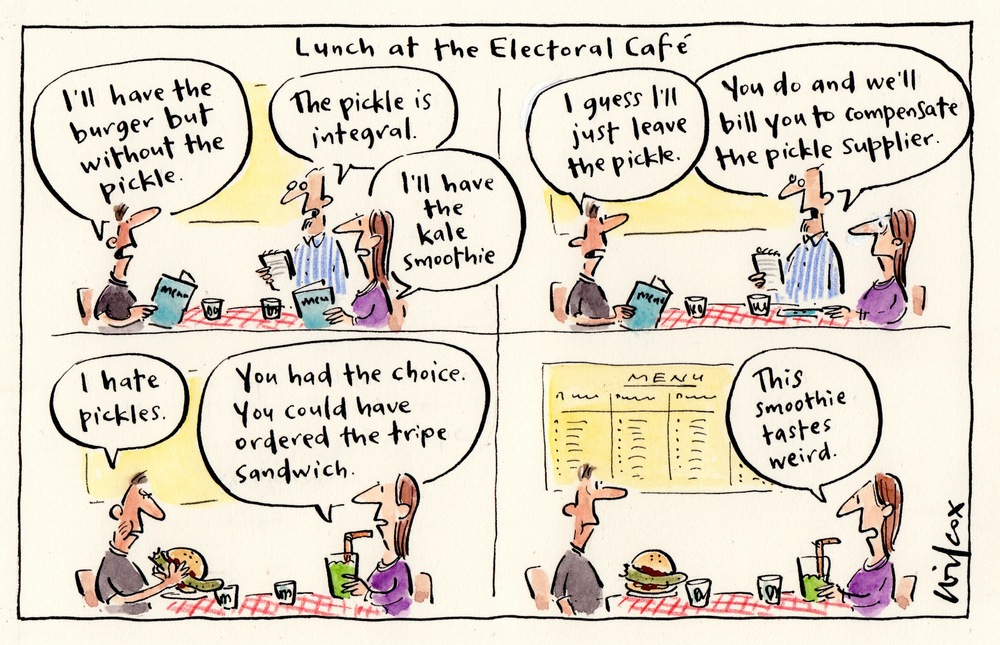 electoral cafe.jpeg