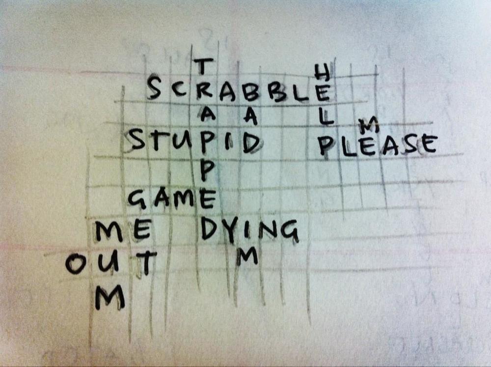 scrabble horror story.jpg