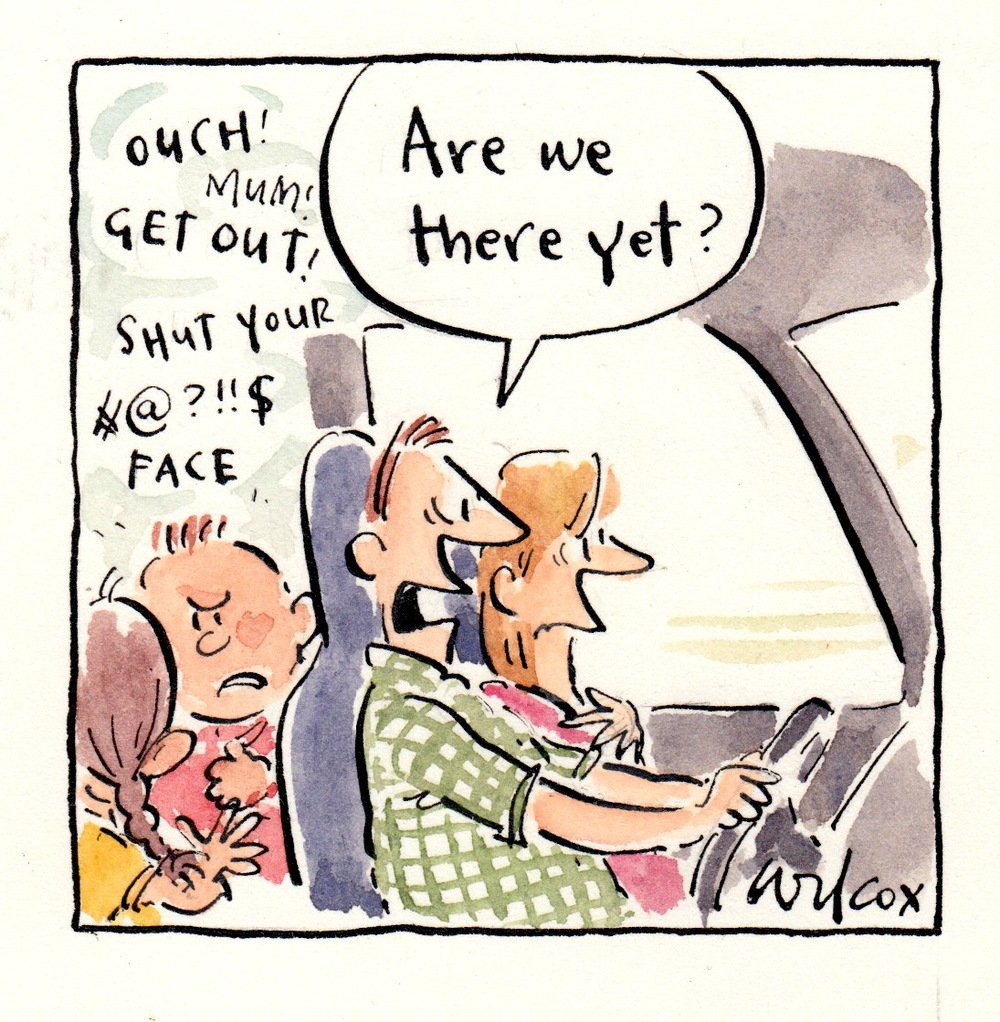 car trip with kids.jpeg