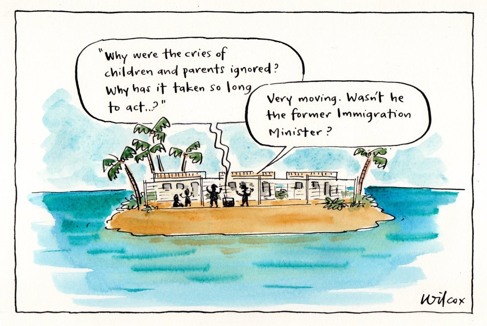 cathywilcox1_2018-Oct-24.jpg