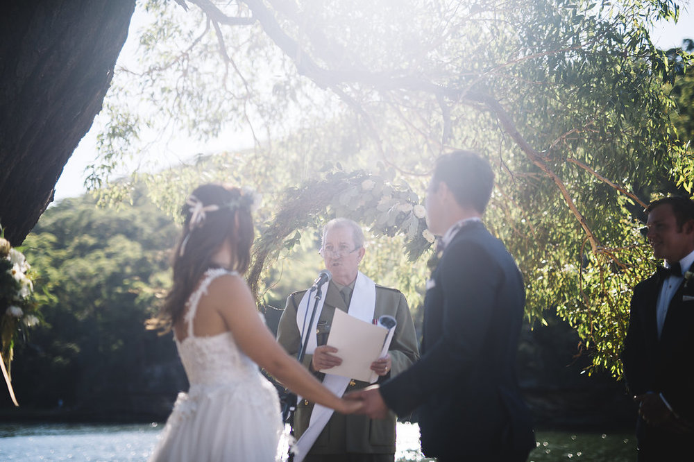 Amber_Justin_Bundeena_Wedding-77.jpg
