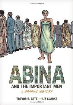 Abina-Cover-Amazon.jpg