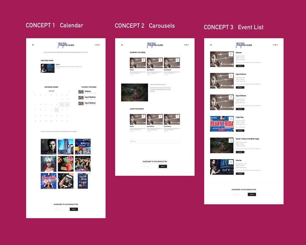 Website-Concepts.jpg