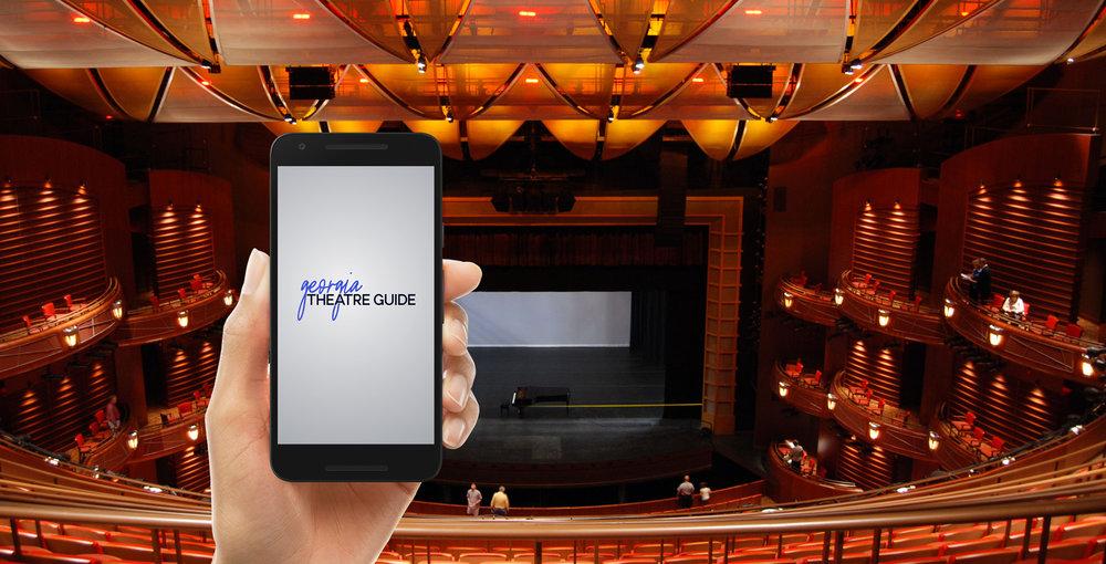 Theatre-Mobile.jpg