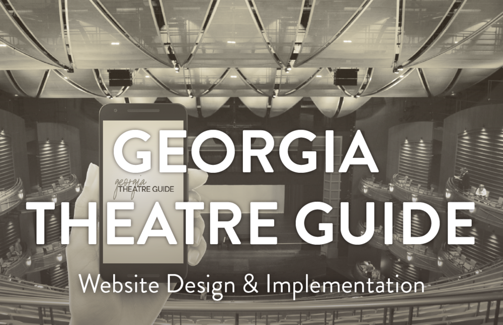 Home-Images_Georgia Theatre.png