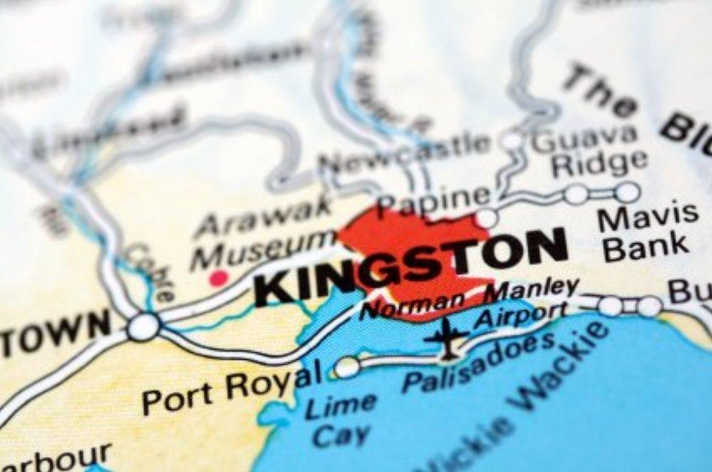 KingstonMapfromWeb.jpg