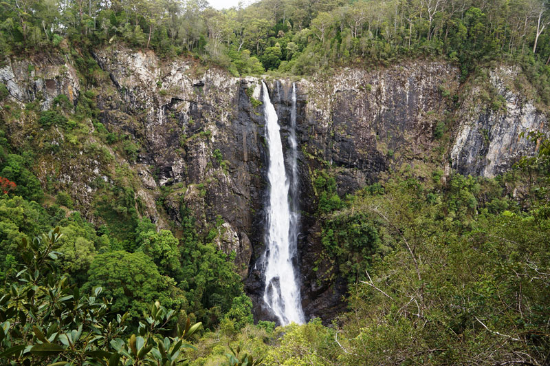 Ellenborough-Falls.jpg