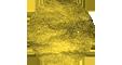 Social_3Etsy_gold leaf.png