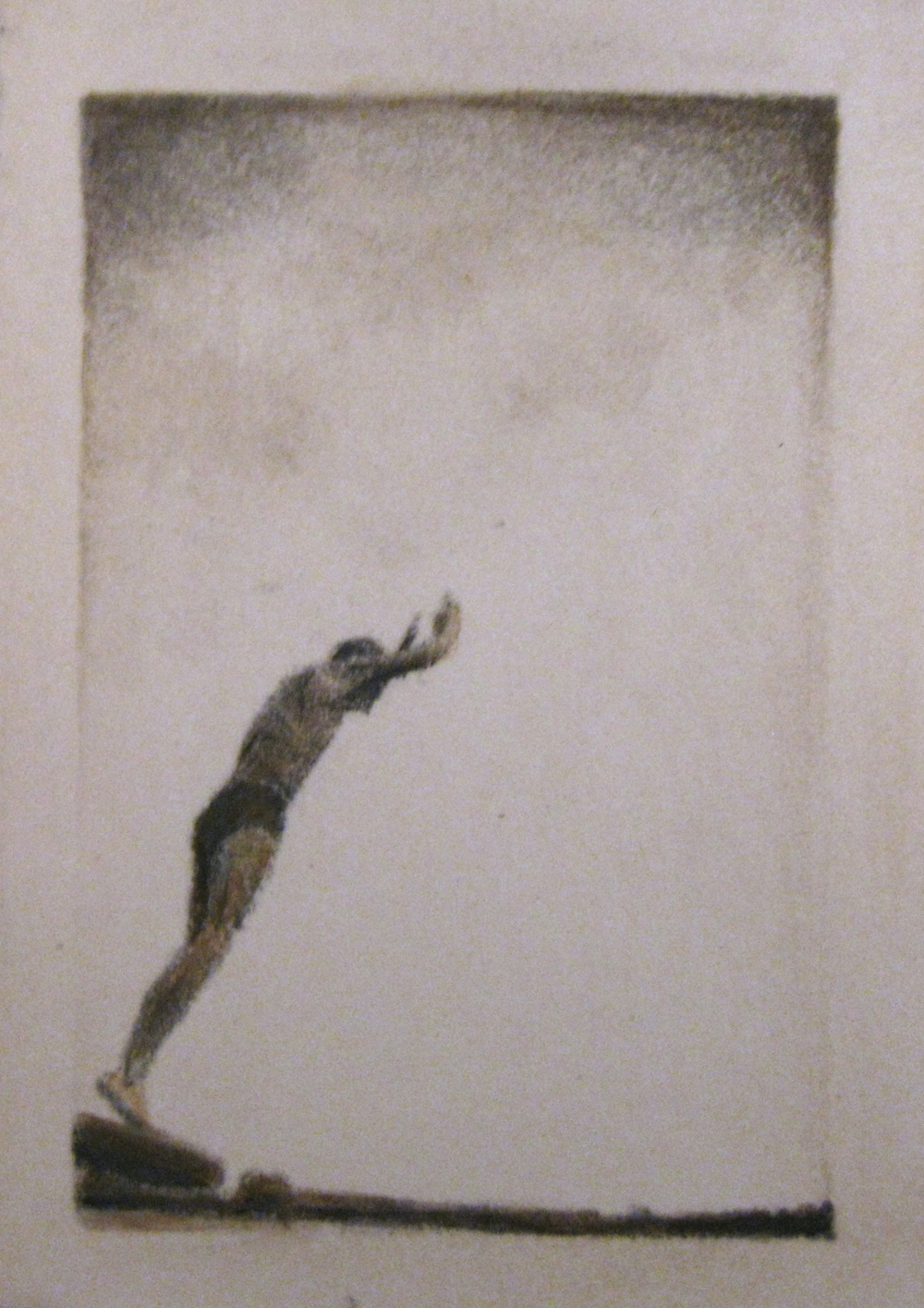 Christian Bradley West Diver1, 2011.jpg