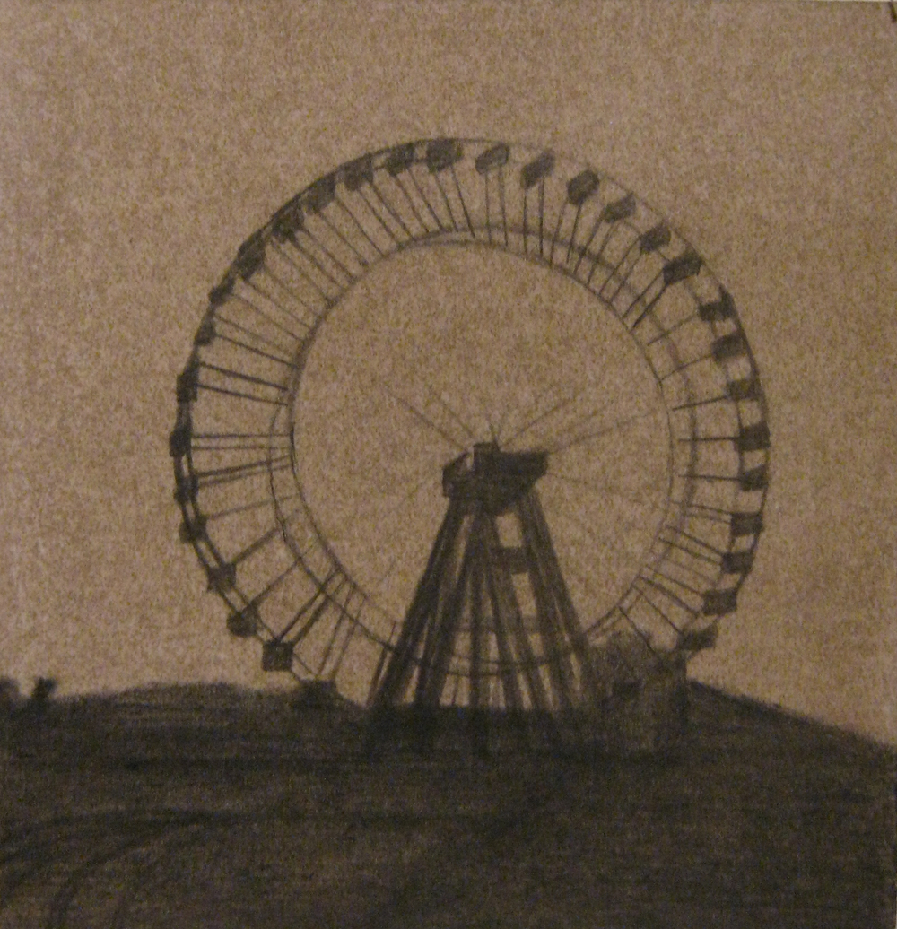 Christian Bradley West Ferris Wheel, 2011.jpg