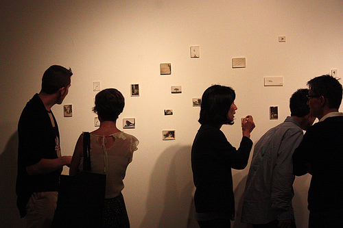 Small Pieces, 2011.jpg