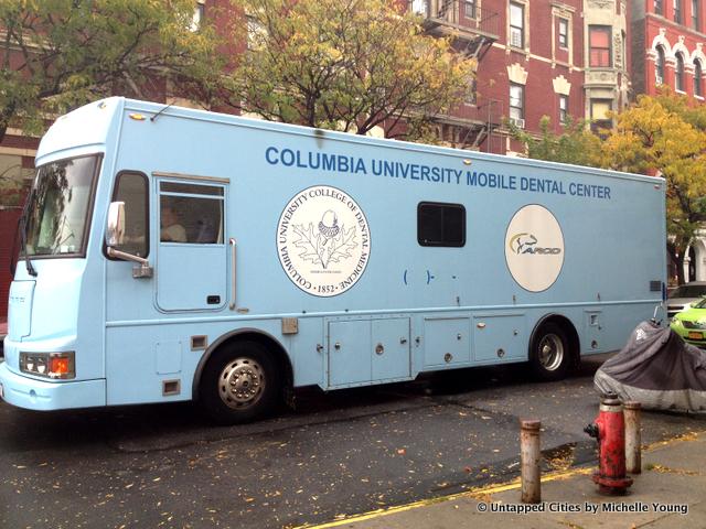 Columbia-University-Mobile-Dental-Center-Blue-Bus-NYC.jpg