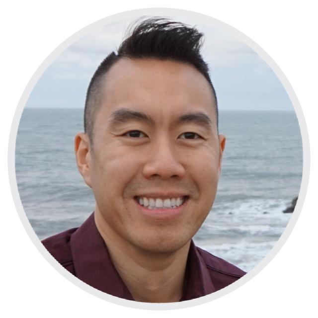 Mano  On-Site Coordinator