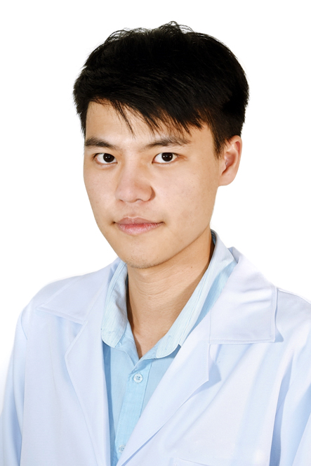 Dr.Suttikiat Jatupittapannee - Doctor of Dental Surgery, Chiang Mai University