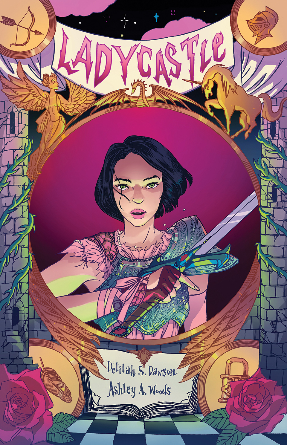 ladycastle-comicbook-cover-illustration-strong-female-protagonist-yao-xiao.jpg