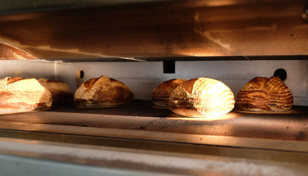 bread in oven.jpg