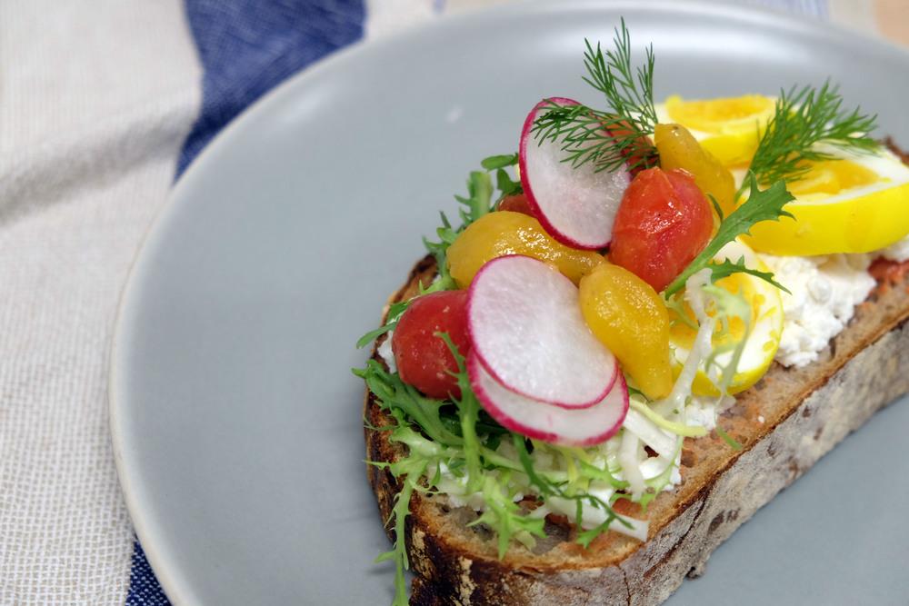 tumeric egg tartine 2.jpg