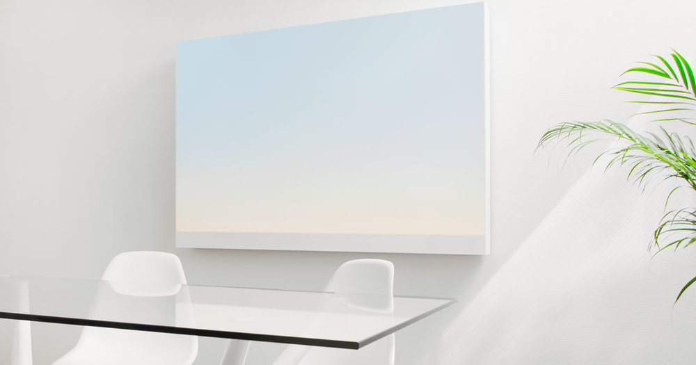 Big Sky in meeting room_Light_Cognitive.jpg