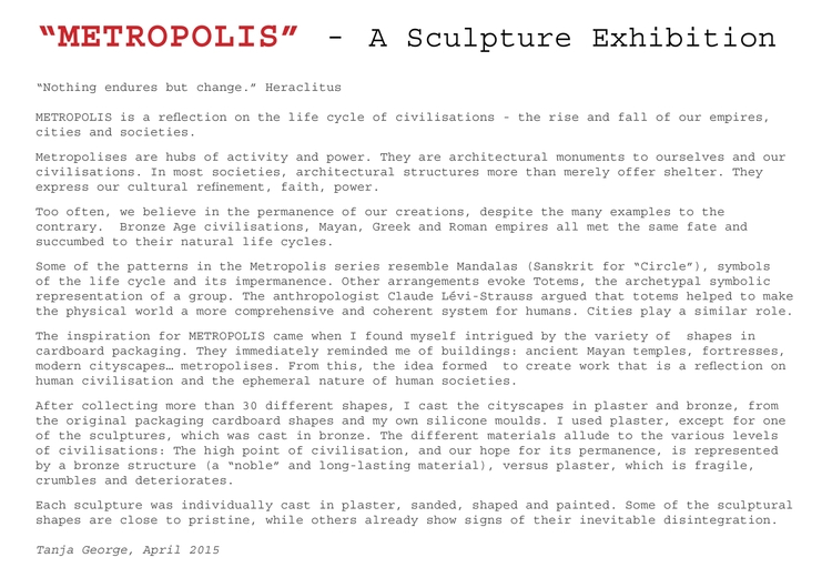Metropolis Statement.jpg