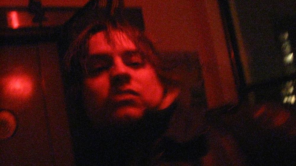 NYC-NYE-08-051.jpg