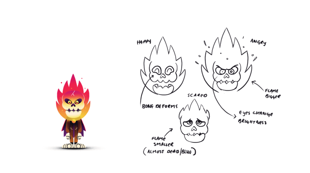 Flamey.png