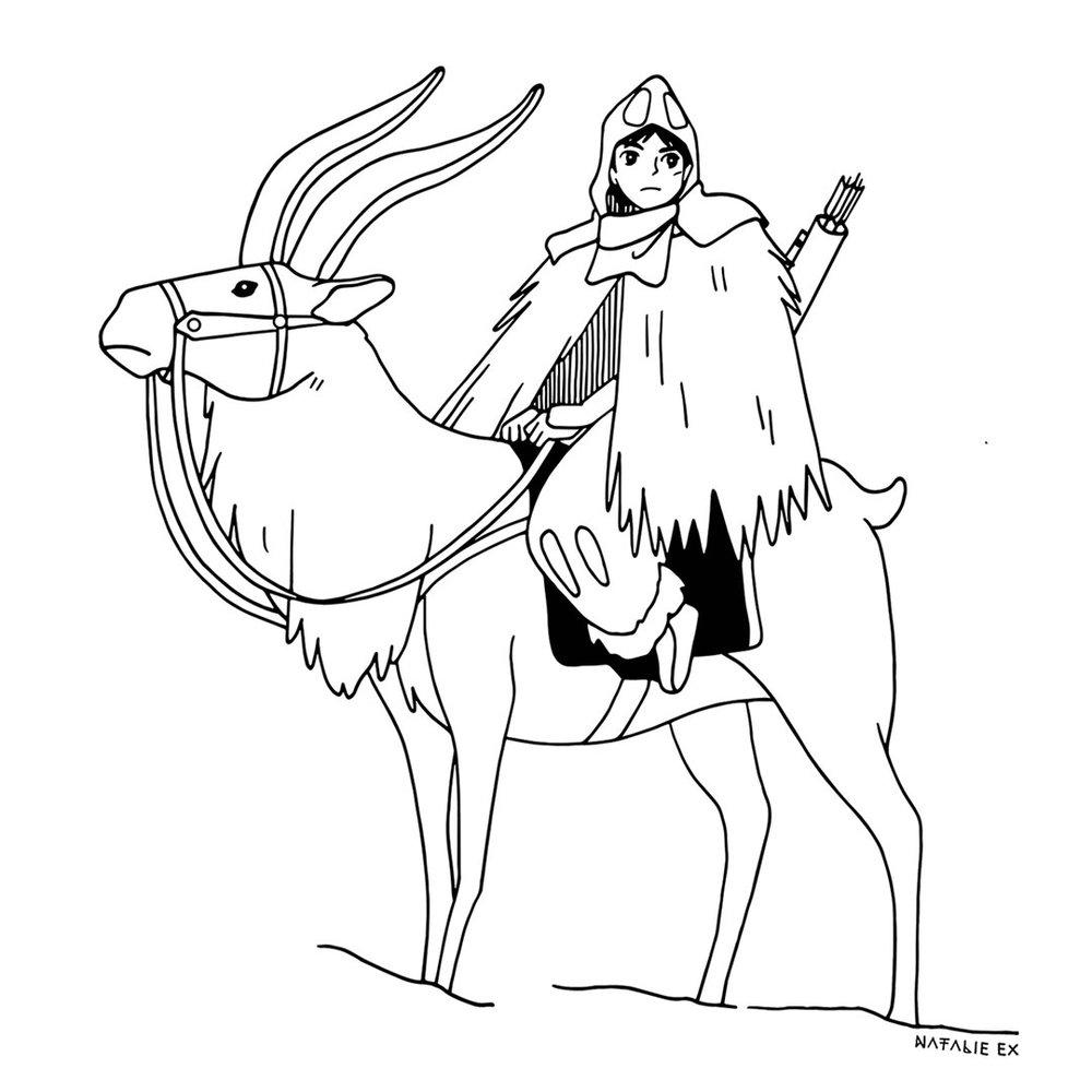 Natalie_Ex_Illustration_Commission_Mononoke.jpg