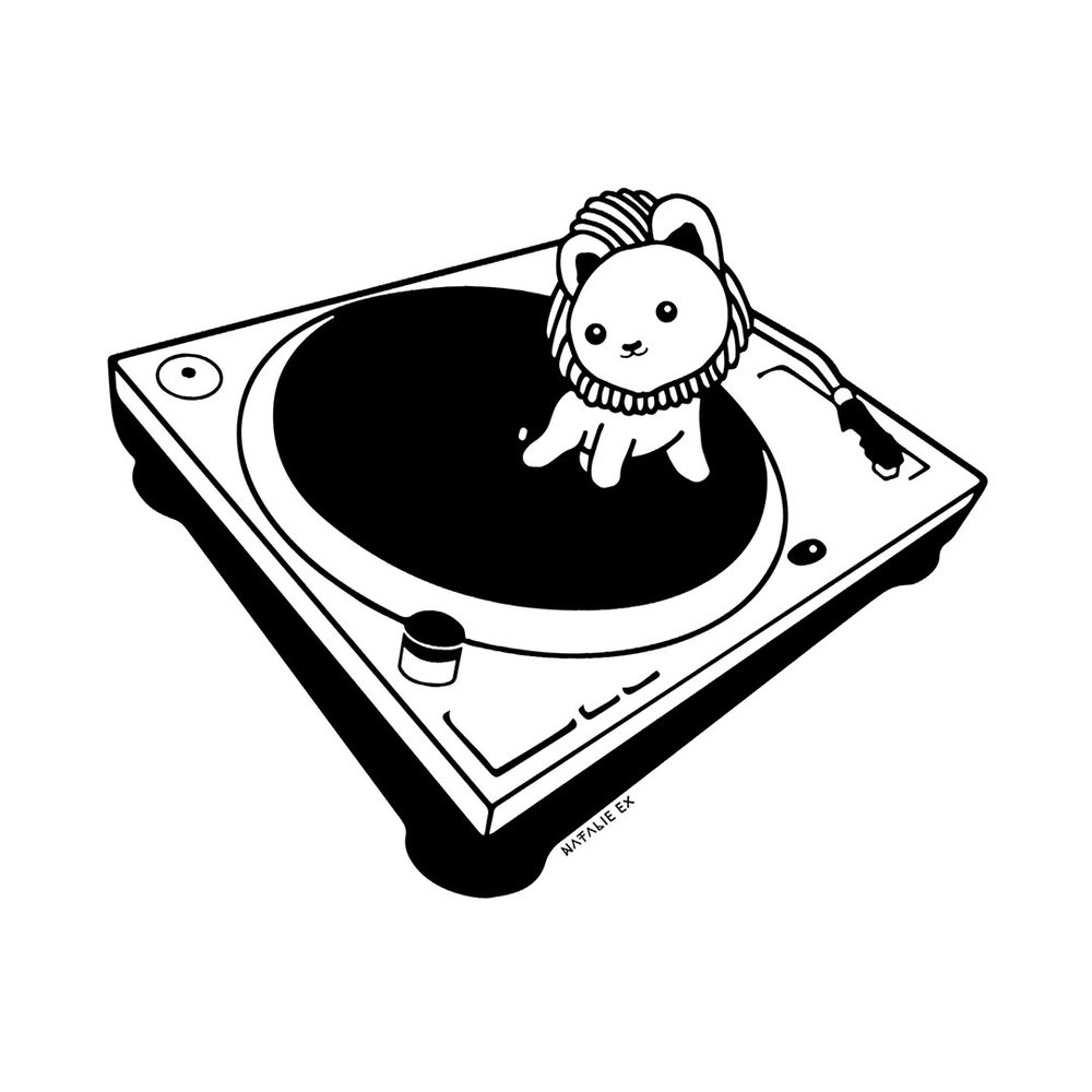 Natalie_Ex_Illustration_Technics_Turntable.jpg