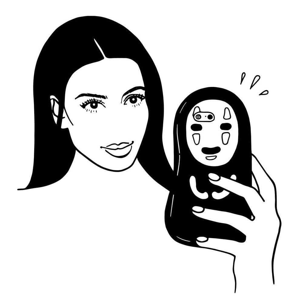 Kim_K_Spirited_Away_Phone_Cover_by_Natalie_Ex.jpg