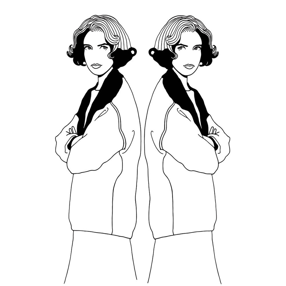 Donna_Hayward_Twin_Peaks_art_by_Natalie_Ex.jpg