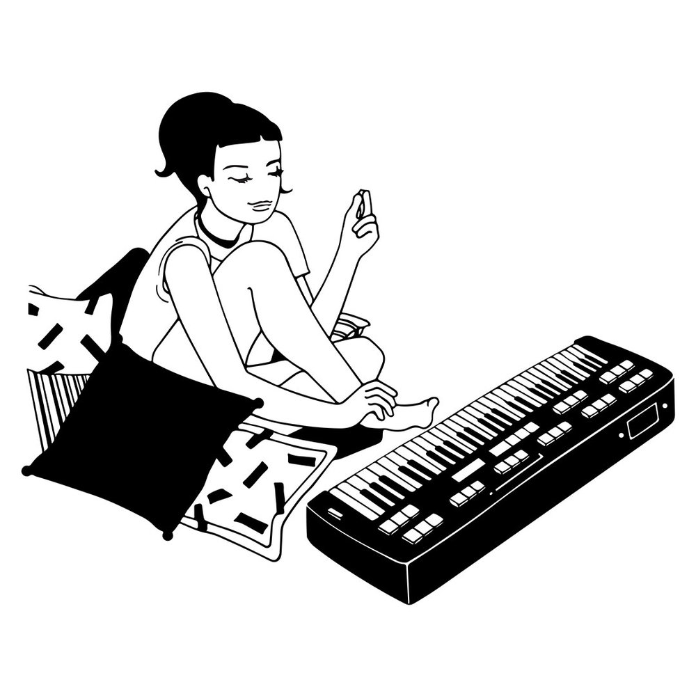 Girl_with_Synthesizer_illustration_by_Natalie_Ex.jpg