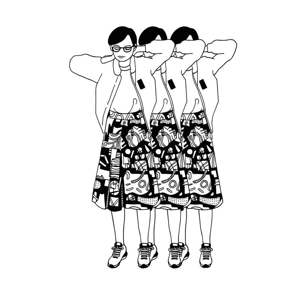 Gorman_Skirt_Girl_Drawing_by_Natlaie_Ex.jpg