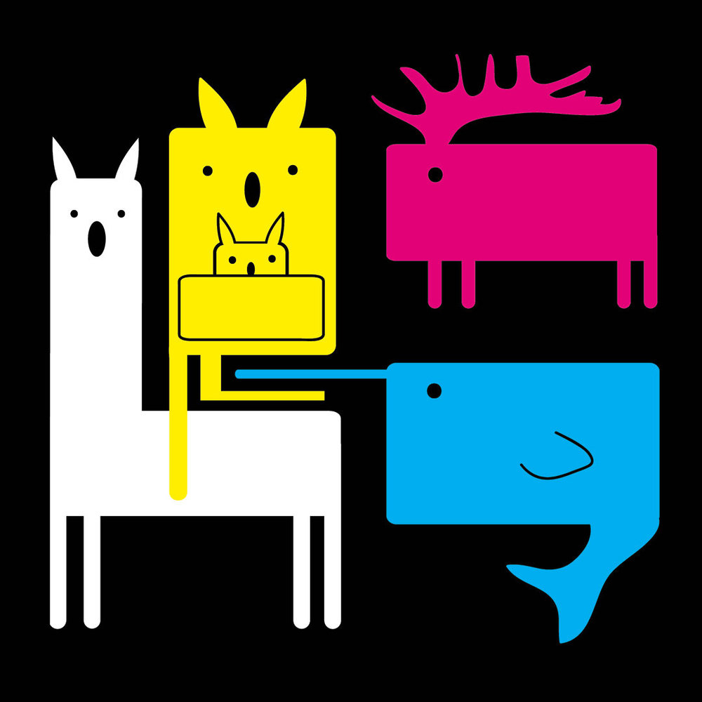 Melbourne_Illustrator_Natalie_Ex_Coloured_Drawing_animals.jpg