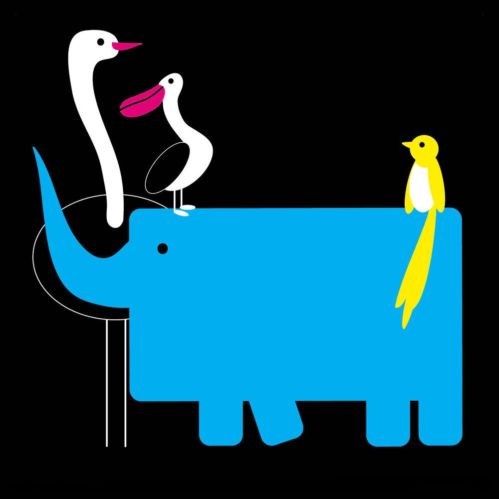 Melbourne_Illustrator_Natalie_Ex_Coloured_Drawing_birds.jpg