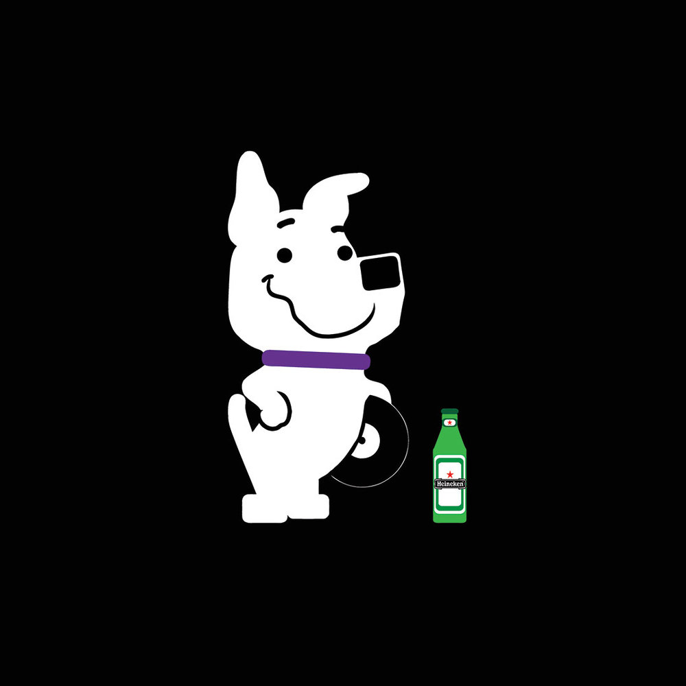 Melbourne_Illustrator_Natalie_Ex_Coloured_Drawing_Dog_with_beer.jpg